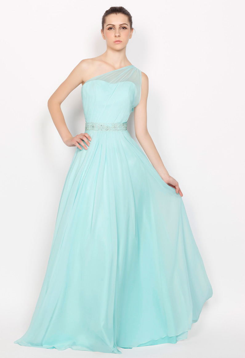 Bueatiful Start From Fashion Prom Dresses And Party Dresses